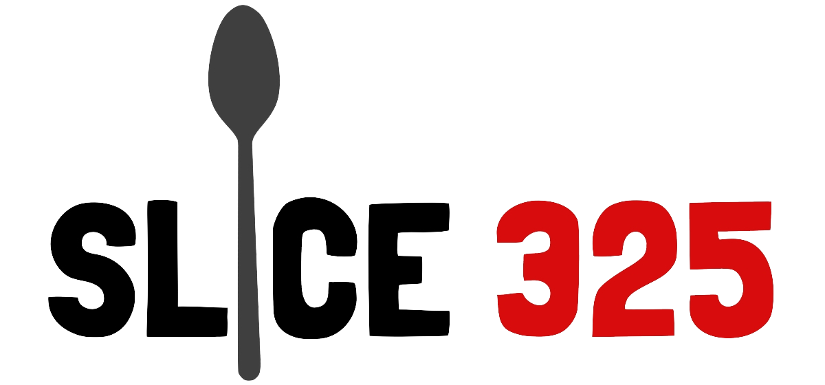SLICE 325